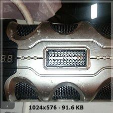 Prototipo de soldadora por punto. 41df6bdca07e77934db84b16288a7599o