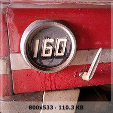 [Ebro 160] Adecentamiento y puesta en marcha 428fb7116061c9bfdabf4778c6f683d8o