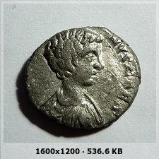 Denario de Caracalla 42948c8f634e007dac277beee9a825e3o