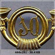 Me recuerda al símbolo de Correos  42b5f7062b450e5d5ee1d54f92978d32o