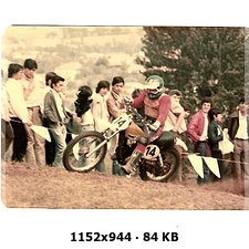Puch Cobra Jordi Elías - Gijón 1977 42bd28e69575fce0507b53fabf344351o