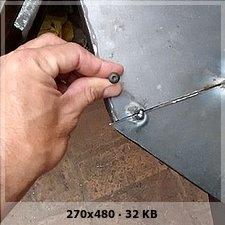 bumper para la nativa 42fc5dfb13ec8233497dcebded9c4183o