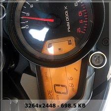 consumo ns 200 4301e7da13c2afc636980c344f86a7aeo