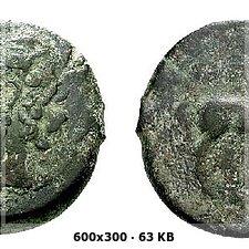 Fracción de calco hispano-cartaginesa 43221c8013ad5967c7cf7bde148afd8bo