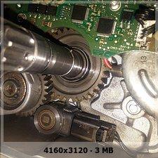 Despiece y mantenimiento motor Bosch Performance 2015 tutorial 4347981e34ae0b70ca07c8af6b6f221bo