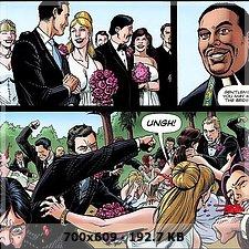 1 - [Comics] ¿Qué Cómics leí hoy? v2 - Página 17 43b4a46e88048503da613a570b925694o
