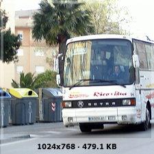 RICO BUS (AUTOCARES RICO / TRANSCELA / AUTOCARES MORENO) - Página 3 445d8f953aa3065d8283e94564d934d1o