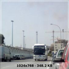 RICO BUS (AUTOCARES RICO / TRANSCELA / AUTOCARES MORENO) - Página 3 446a57561c57059be0cf581434c08a75o