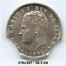 25 Pesetas Juan Carlos I 1975 *76 segmentadas 44802fd952b2216f9d96b9cf6de01174o