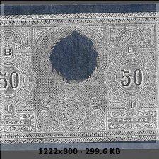 50 pesetas 1886 imagenes mejoradas 45545a9242c0f4d3eae1d9614b05bf0eo