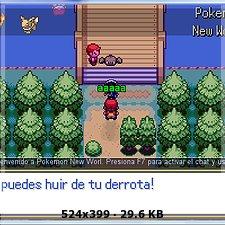 Pokemon Nueva Aventura 45ab813066d17b27a97da5aceaeff917o