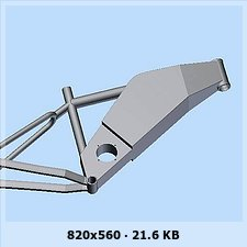 Nuevo proyecto Motor Central - Página 3 461f503f1a7adc8ad208e2da9800de16o