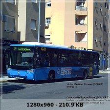 FLOTA TRANSPORTE URBANO EL PUERTO DE SANTA MARÍA 465d749ca8c636b6bbbd233bcd5f503ao