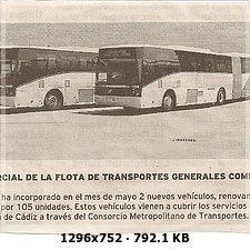 FOTOGRAFÍAS Y COMENTARIOS DE LA FLOTA - Página 2 466291609370e945cdc4defda41a4ce9o