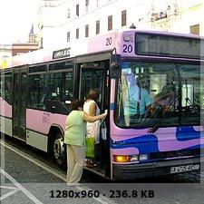 FLOTA TRANSPORTE URBANO JEREZ (COMUJESA) 468430145079bd01da67b5048395f7a0o