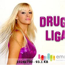 Homenaje BRIGITA SULER / SKUPINA LANGA 470dc3b5137a9fcc1e2b7c1a331308d5o