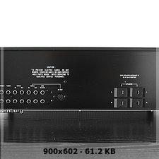 Amplificador Philips 386 47cac888cd9a2d6a8395389367ebd0edo