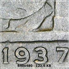 50 céntimos  1937 (*3*4). Segunda República. DEDIT VILLI - Página 2 4886c01ce1e78ee89e023e36939b5112o