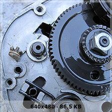 Puch MiniCross MC 50 48be236ba2fd93918ced494cd645a633o