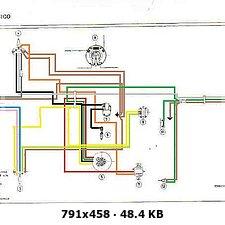CONMUTADORES LUCES GONELI CM4 PARA FRONTERA MK10 370 48d3fff7a156cf4ce4c1042b15af7399o