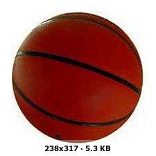 Si una mujer fuese una pelota 48f40690637fec4a6e6b60ec9c7153cao