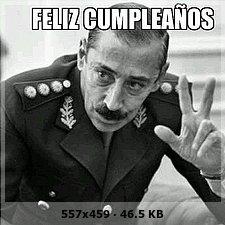 Feliz cumpleaños Vulpes 498af216451fc48e110bd622e57b1dfao