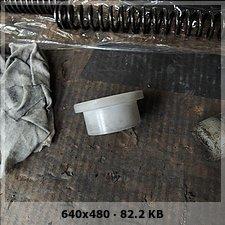 """Utiles, herramientas y """"artilugios"""" varios  498ba007f6607a461a0fa3517be0cd8ao"""