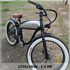 Bikelec Outlaw, FAT cruiser 49c5826e9cde4ac783d259e32f7fe959o