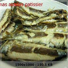 Sardinas asadas aliñadas 4a1b42d06fa93fd8ca14e853a56f6e7ao