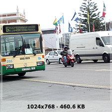 FLOTA TRANSPORTE URBANO CÁDIZ - Página 2 4a28608cac9eab2368cb41ea18dc639ao