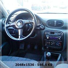piña volante accent 98 4a865492fa1db0bd3457c890d369619fo