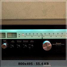 Sintonizador no muy caro? 4b019580ed3c42153e92dc0310ed90e2o