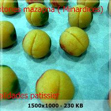Minardices(Frutas en mazapan coloreado) 4b6ea2cdce56e310a79ab3e1af6f4805o