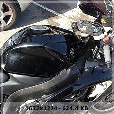 Vendo suzuki gsxr 750 k7 2008 o cambio sd 990 4b799d657f50894651900a38bd836e71o