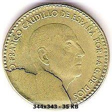 Otra peseta 1963 4bb3f39cfab76ee9f957ae110a8d983eo