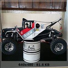 Axial scx10 Jeep Wrangler Unlimited Rubicon KIT - Página 6 4bc6ae24aaecfea6af840bd4b1f2bb2fo