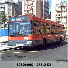 Transportes Urbanos de Zaragoza S.A.U (TUZSA) 4bd1dd499194fc1e680f787754c91607o
