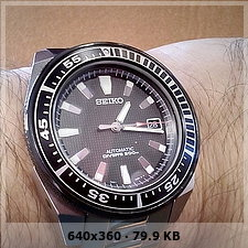¿Que reloj llevamos hoy? - Página 21 4bee4674dc612dd76158a8e74ad77dc0o