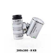 Microscopio Usb para ver agujas ( y mas cosas)  4c869852f8ad229f9246b61715bdf3b7o