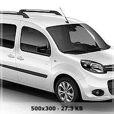 Mala calidad nacional (caso Kangoo Renault) 4cc4a493575c503ab7260ee91e8d2e7do