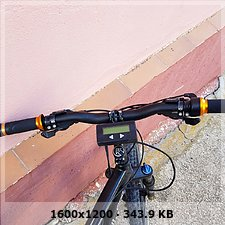 Vendo Specialized con kit eléctrico Crystalyte 4d2cfff08b9c5f999d1a15a69483d3f8o