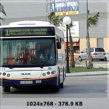 FLOTA TRANSPORTE URBANO SAN FERNANDO 4d3eeed7a25d68f73578bbc48b988361o