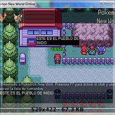 Pokemon Nueva Aventura 4dfbede9e81880f0913883440f5df635o