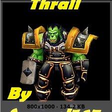 Thrall By_Samuel567 4e075e9babae21871346d2d2ade827d0o