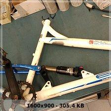 THE RABBIT, nueva bici de montaña con bafang bbshd 4ea1c5ade9d945edb4fb23ebd8043a46o