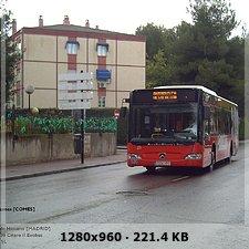 Autobuses de Alcalá 4ea6f2cb2cdcefd78d8ab6291eeae939o