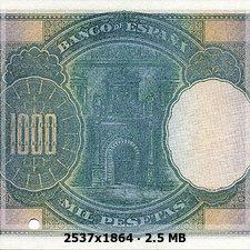Regalo visual a los miembros del foro imperio-numismatico 4ed25dcd884b6742cfa2b538717d2978o