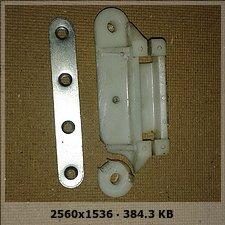 [ ELEVA LUNAS ] Brico : Reparación deslizador EELL trasero 4f2f54bd8bb80c8b3c27026cd050346bo