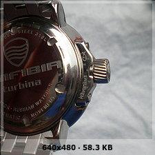 Vostok amfibia 4f3df47132ec8075f38f66ba18b9c229o