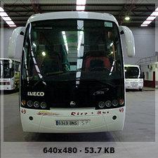 RICO BUS (AUTOCARES RICO / TRANSCELA / AUTOCARES MORENO) - Página 3 4f7a286c7461d51c0d434e7b381a8946o